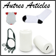 Img_Catégories_AutresArticles98x98