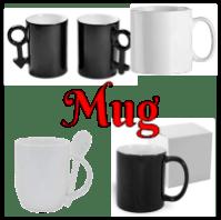 Img_Catégories_Mug