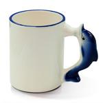 Mug Dauphin