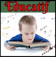 Educatif