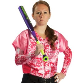Sublimation Kings is your resource for high-end sublimated custom slowpitch, fastpitch, softball, and baseball jersey design.