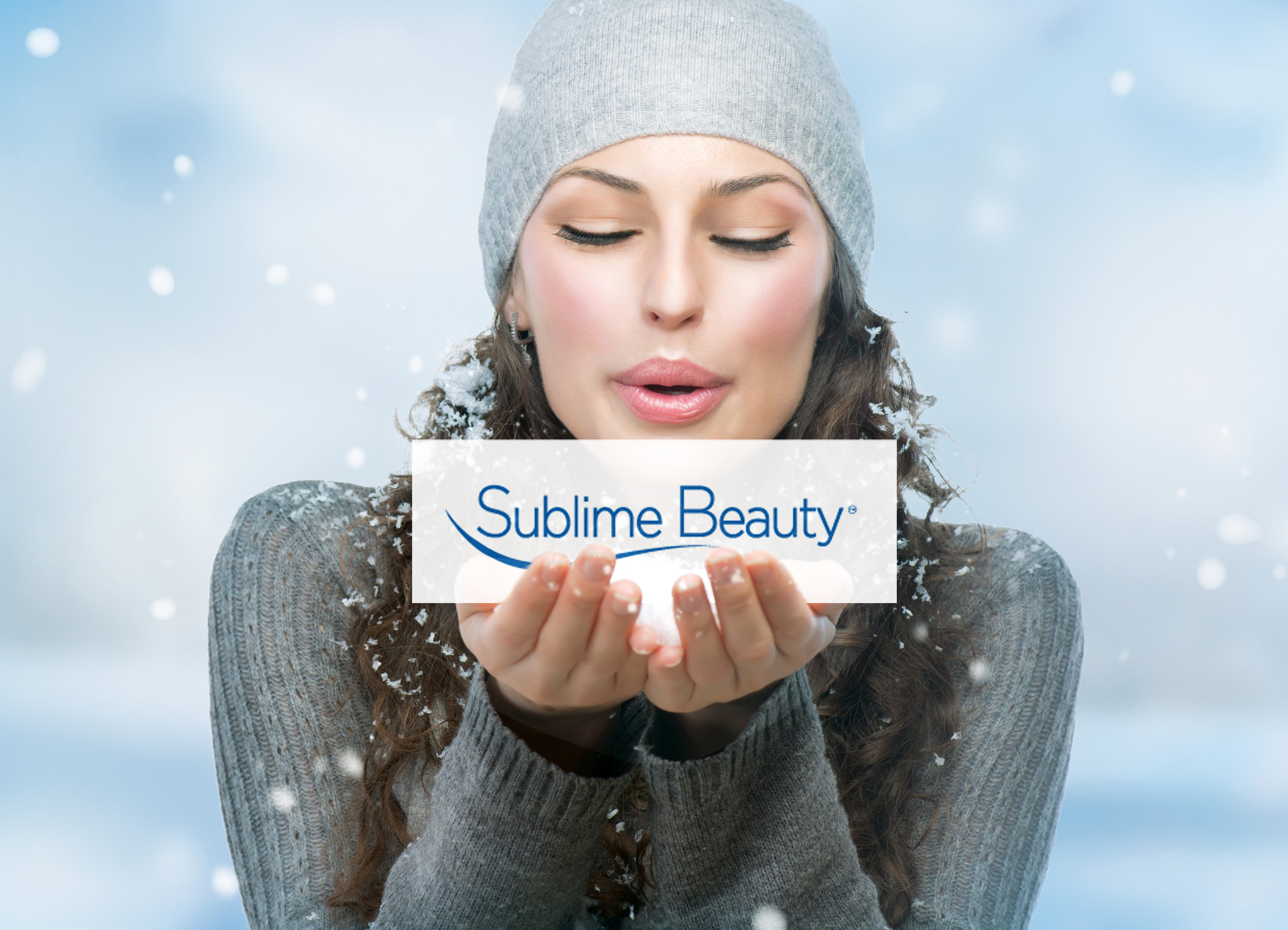 Fresh Skin Care Cyber Monday