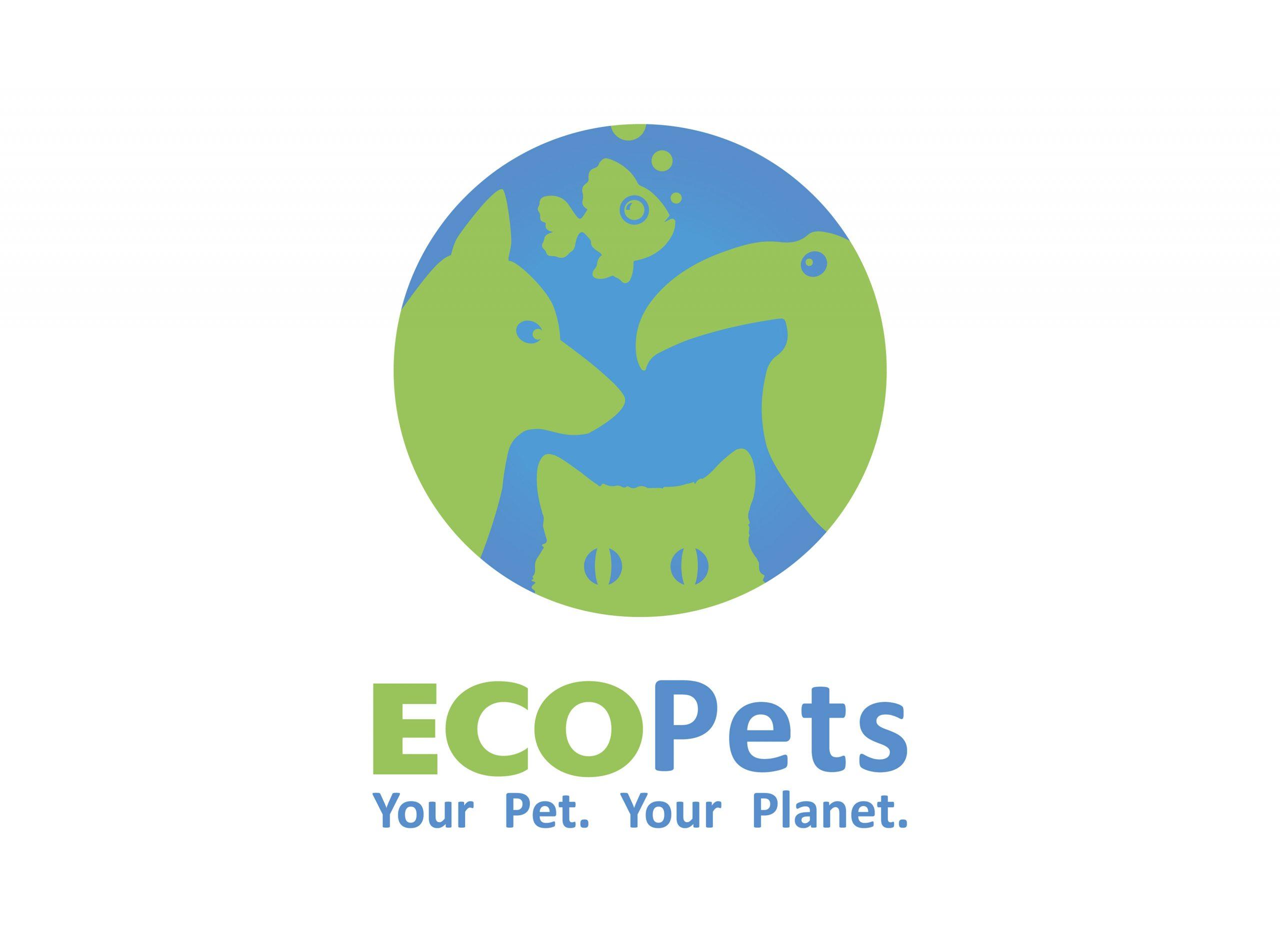 ECO-Pets-1