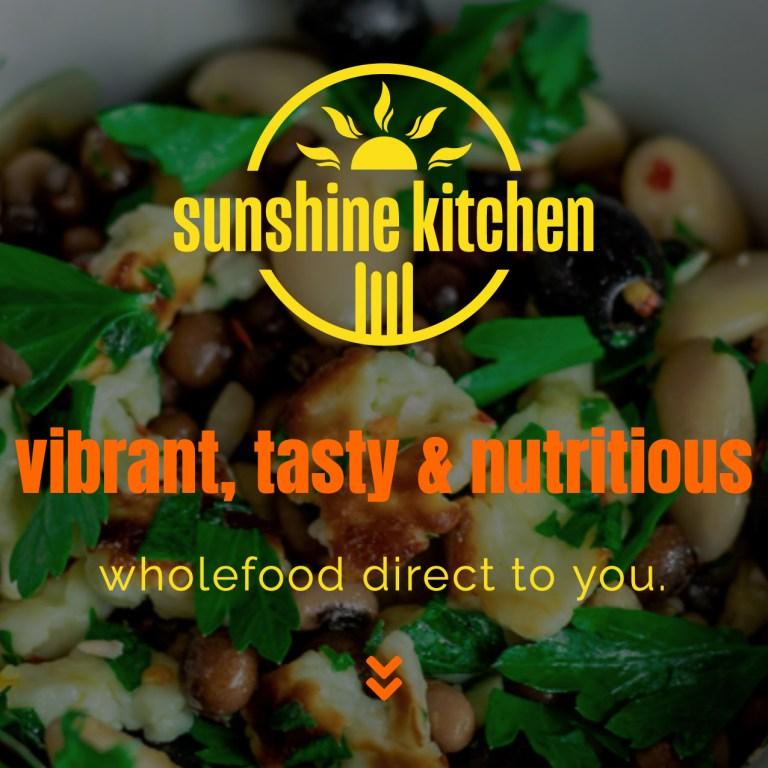 sunshine-kitchen-4