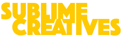 Sublime-Creatives-logo-001