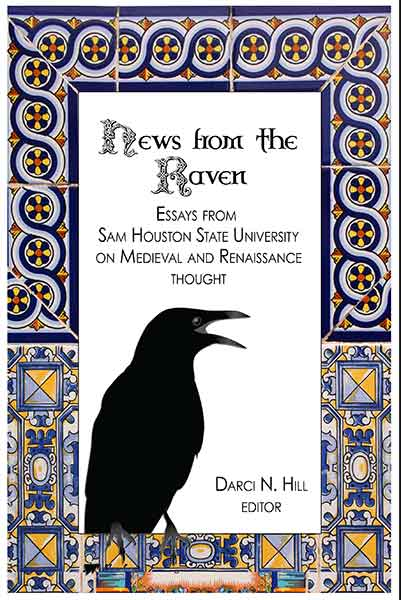 News from the Raven