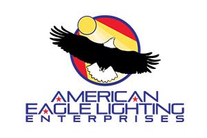 American Eagle Lighting