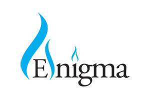 Enigma Vapor
