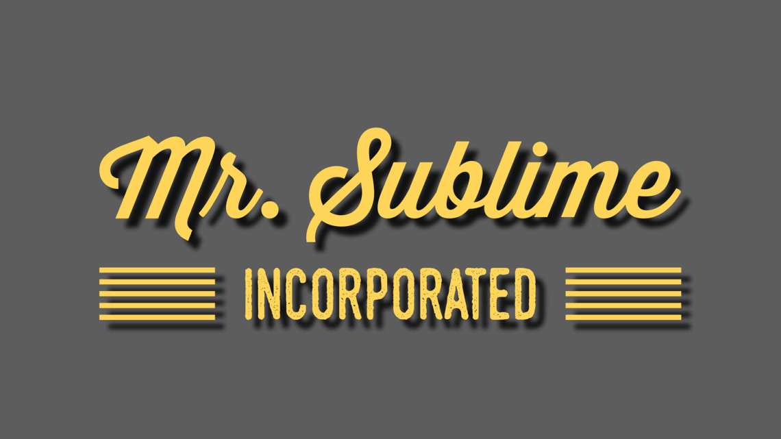 new-mr.sublime-header