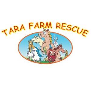 Tara-Farm-Rescue-logo (1)