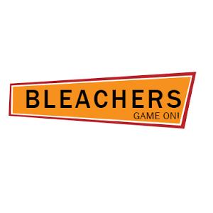 bleachers-bar