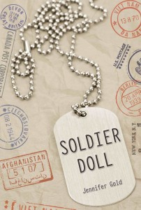 soldier-doll_web-202x300