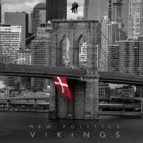 new-politics-vikings