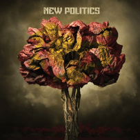 newpoliticspngcover