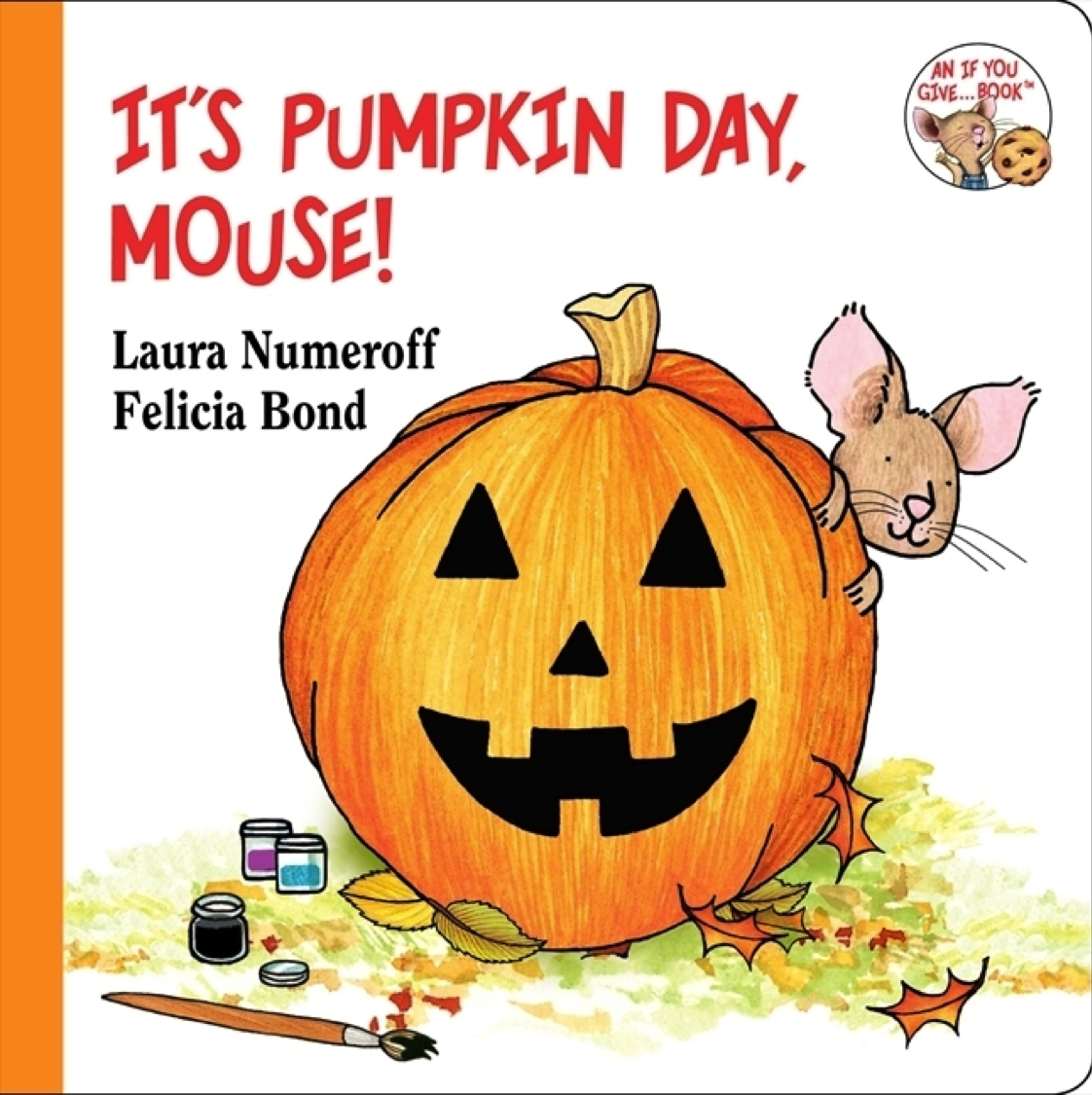 Top 5 Pre K Early Intervention Books For Fall Halloween