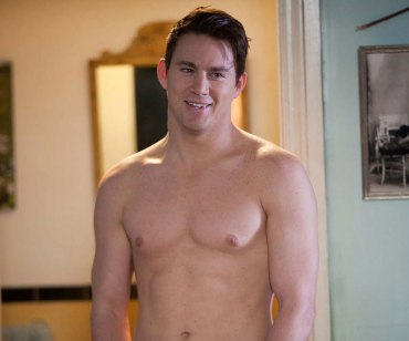 5-the-vow-2012-channing-tatum-s-torso-retains-its-chiselled-crown