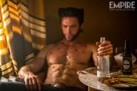 X-Men-Days-of-Future-Past-Empire-Photo-Hugh-Jackman-Wolverine-570x379