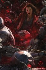 Comic-Con-2014-Avengers-2-Poster-Art-Scarlet-Witch