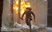The-Avengers-2-Age-of-Ultron-Photo-EW-Hawkeye