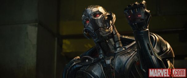 Ultron-James-Spader-schemes-in-Marvels-Avengers-Age-of-Ultron