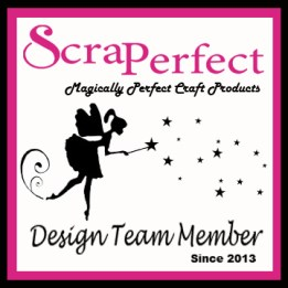ScraPerfect-Blog Badge2013