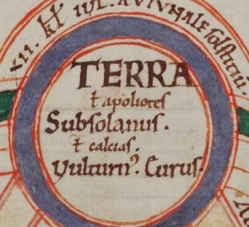 Terra,alchemy,iao,hidden knowledge,esoteric,hermetic