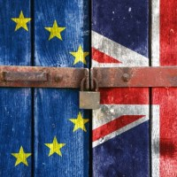 Peter Hallward on Brexit and Beyond: The Will to Leave?