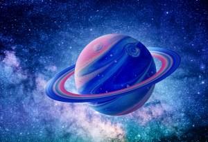 comment créer une planète sur photoshop