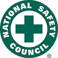 National_Safety_Council_logo