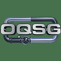 OQSG Logo square
