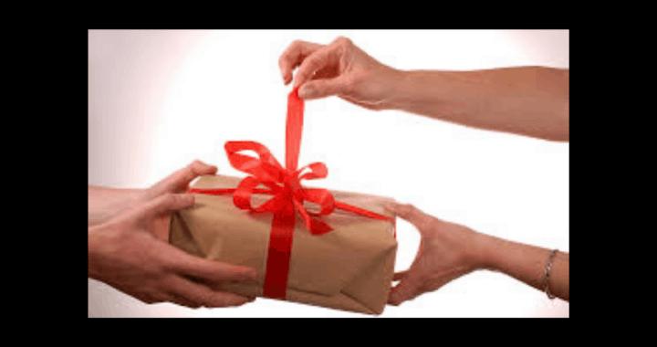 Oral Sex - when giving meets receiving