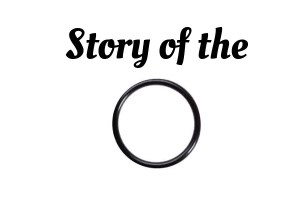 Story of the O – #2  Forced Orgasms