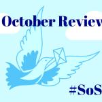 Share - October SoSS Review