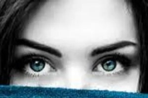 Hungry Eyes – Kink of the Week