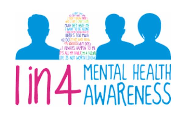 Children Mental Health
