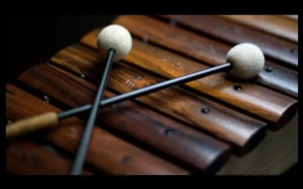 xylophone mallets