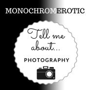 Monocrhomerotic