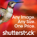 Buy Stock Photos