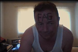 Fag Andrew