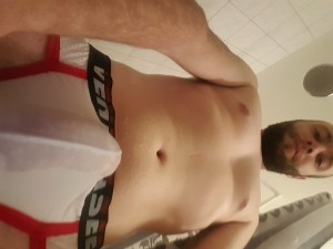 20160622_190004 (Swissboy fag looking for tough master)