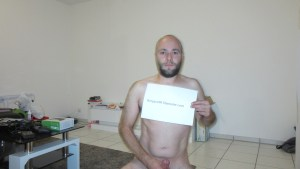 IMG_1201 (Swissboy fag looking for tough master)