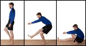 single-leg-squat-pistol-squat (Create Promotion)