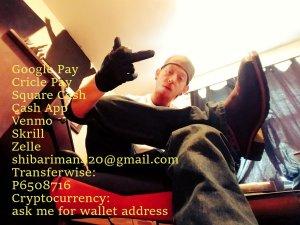 DdfisVdVQAA6yrB (Create Promotion)