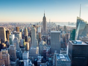 new-york-city-guide (Create Promotion)