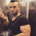 Profile picture of Ricon