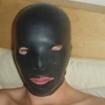 Profile picture of blackownedpig