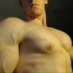 Profile picture of scott