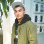Profile picture of Machobear