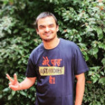Profile picture of Kashyap