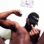 Profile picture of BLACK MASTER